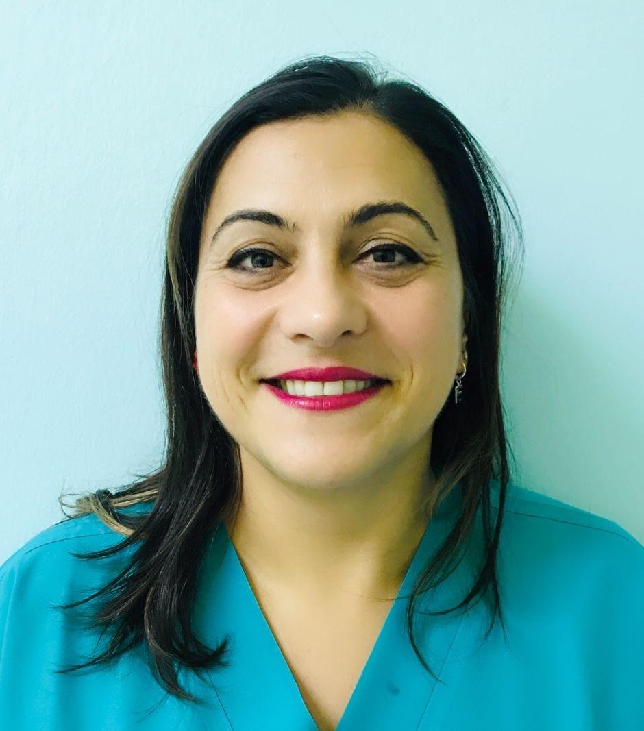 Eleonora Borghi