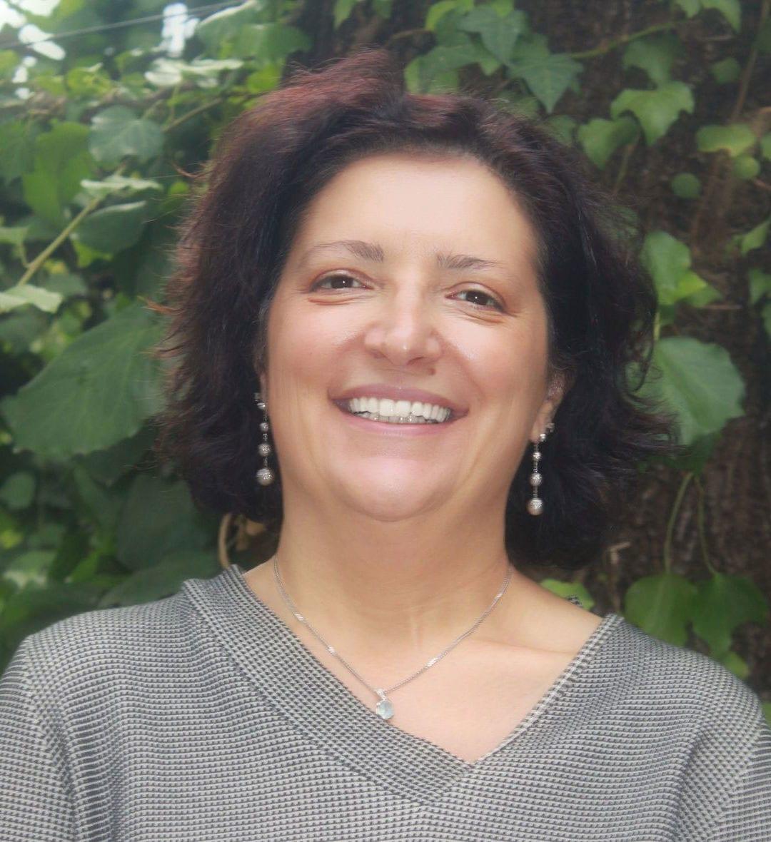 Maria Beatrice Dall'Omo
