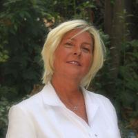 Mazzone - specialista in ostetricia e ginecologia