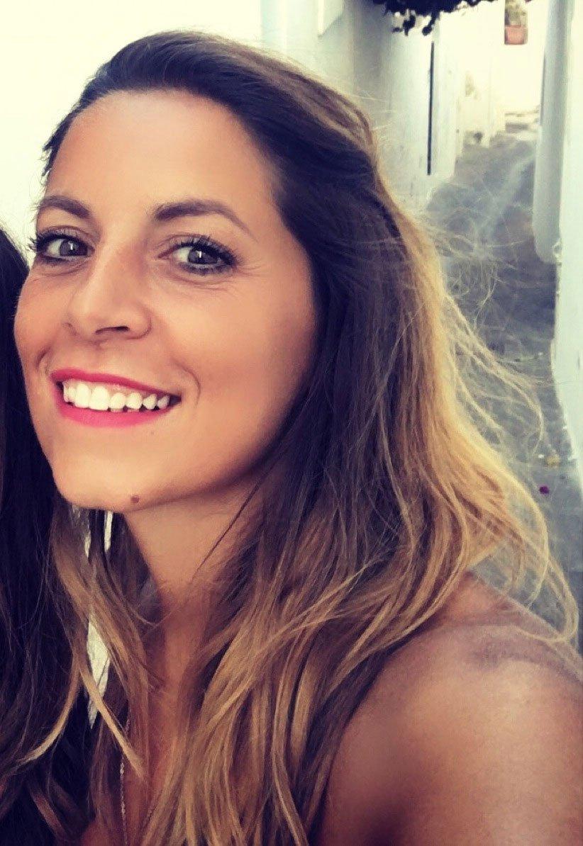 Titti Salerno