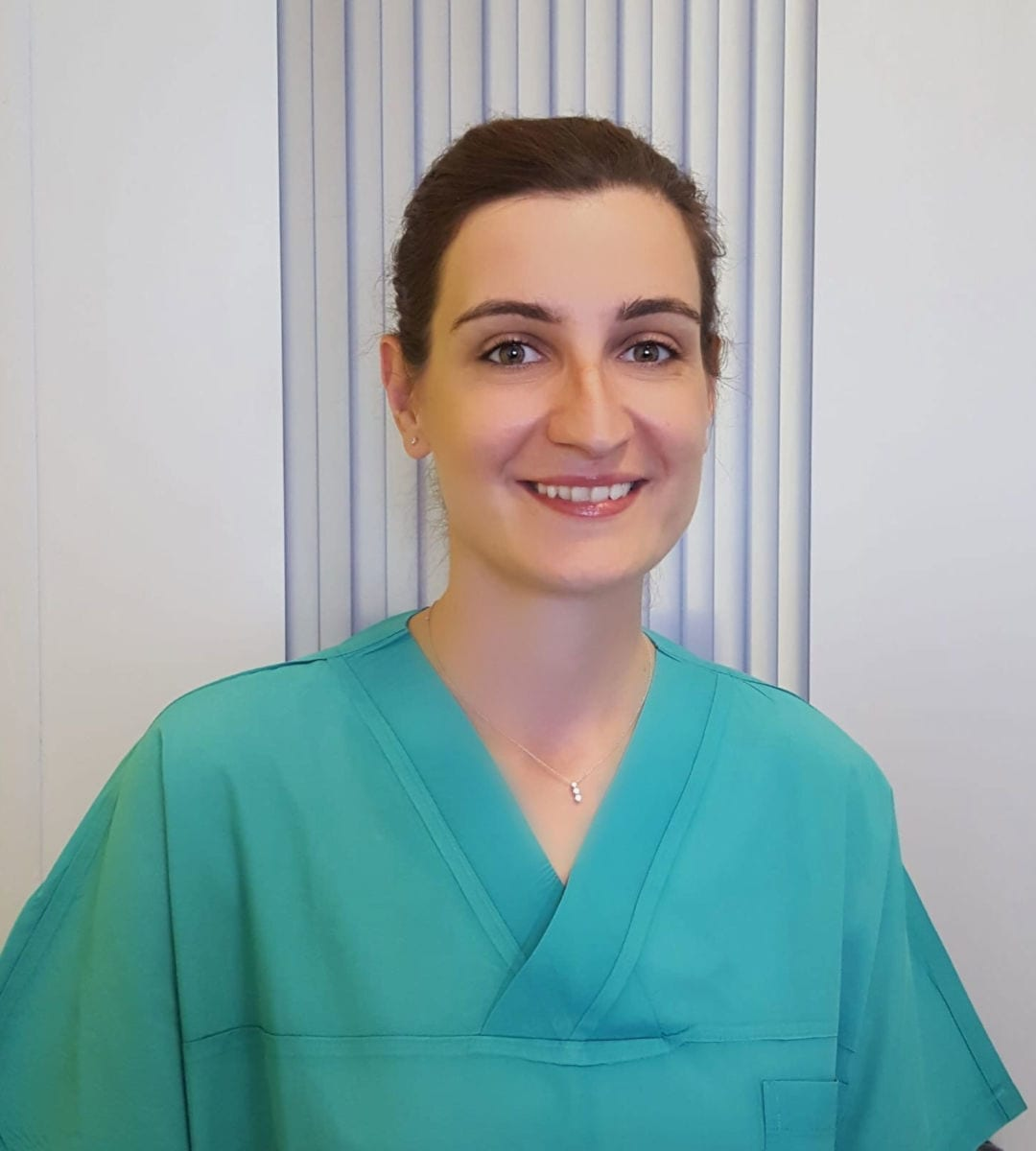 Elena Vezzoli