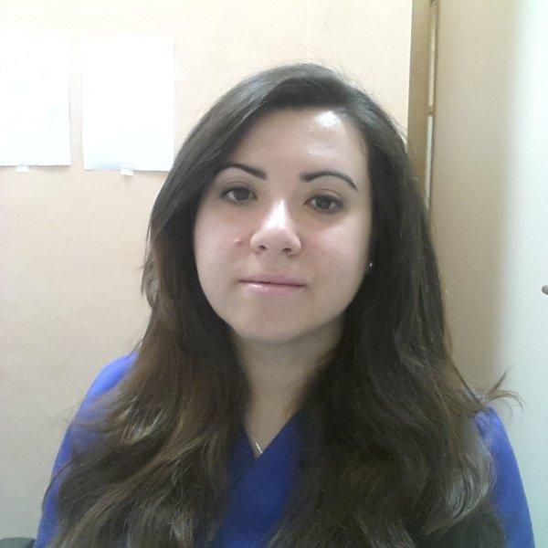 Alessandra Affinito