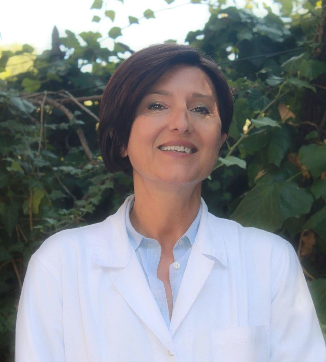Monica Cattoli