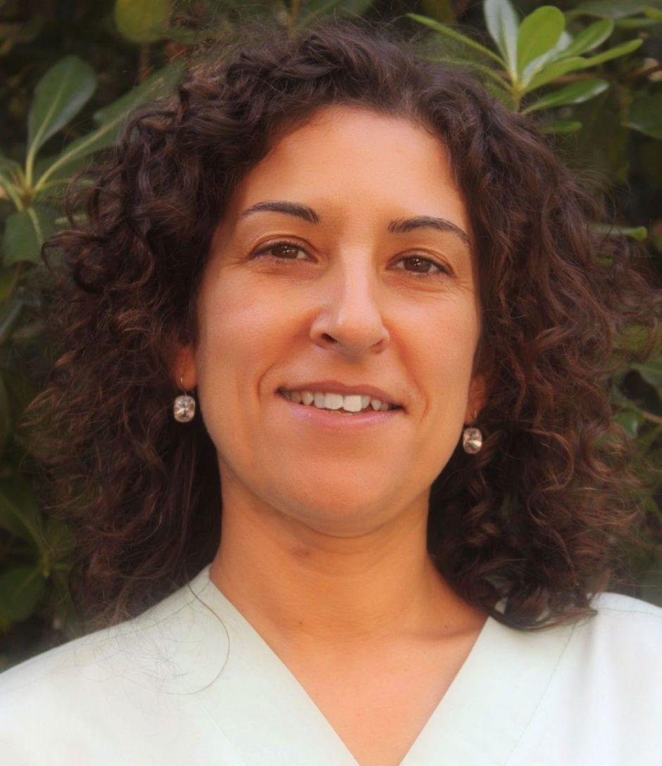 Mina Cristiano