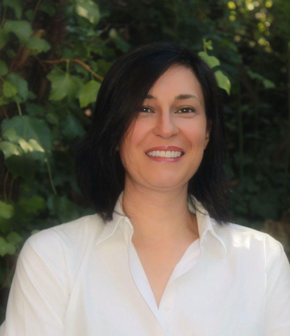 Gabriella Gasparetto