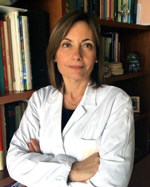 Elisabetta Feliciani